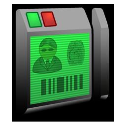 Security_Reader1.png