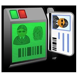 Security_Reader2.png