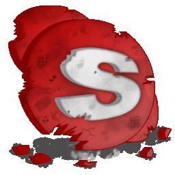 Skype-Destroy.png