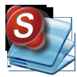 Skype323.png