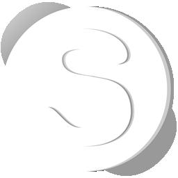 Skype_Blanc.png
