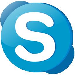 Skype_Bleu.png