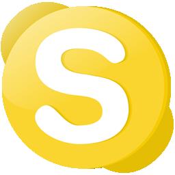 Skype_Jaune.png