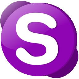Skype_Violet.png