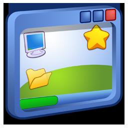 Windows_Desktop.png