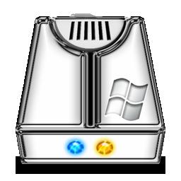 Windows_Drive.png