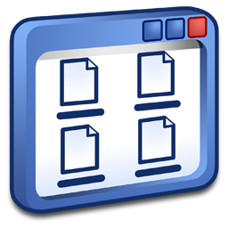 Windows_View_Icon.png