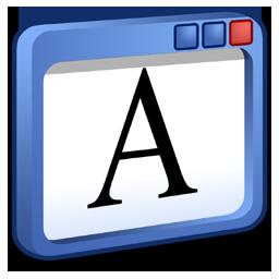 Windows_Write.png