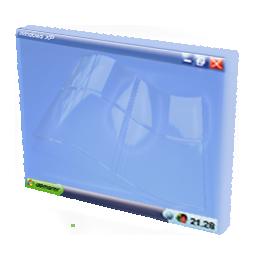 Windowsfenetre.png