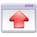 window_fullscreen.png
