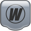 WORD DOCK.png