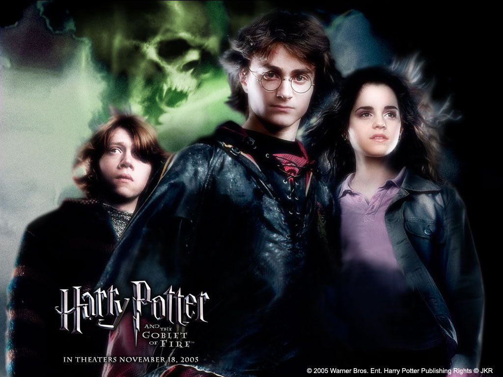http://www.baixamais.net/resources/wallpapers/filmes/Harry-Potter-And-The-Goblet-Of-Fire-01-1024x768.jpg