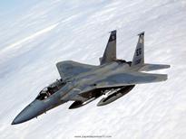 030319-F-3408B-017.jpg