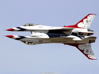 050303-F-1029W-003.jpg