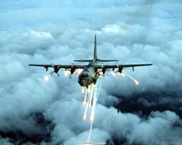 AC-130_Spectre_Gunship.jpg
