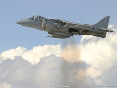 AV-8B_Harrier_Hovering.jpg