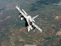 Air-Combat-19990522-f-0073c.jpg