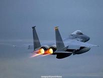 Air_Power_-_F-15_Eagle_3.jpg