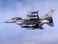Air_Power_-_F-16_Falcon_1.jpg