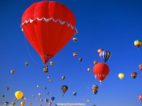 Albuquerque_International_Balloon_Fiesta.jpg