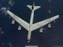 B-52-flying_to_the_Middle_East.jpg