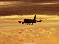Bali_Denpasar_airport.jpg