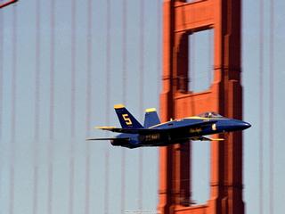 Blue_Angel_and_the_Golden_Gate_San_Francisco_California.jpg