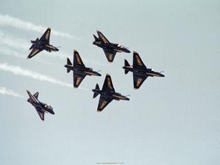 Blue_Angels_Skyhawk.jpg