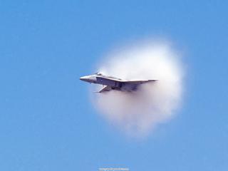 Breaking_the_Sound_Barrier_F-18_Hornet.jpg