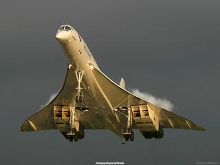British_Airways_Concord.jpg