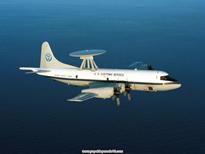 Customs_Plane.jpg