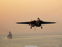 F-14D-060106-N-7241L-004.jpg