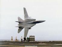 F-14_buzzes_U.S.S._America.jpg