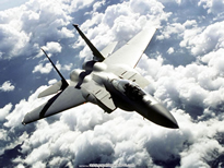 F-15_AboveClouds.jpg