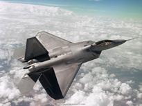 F-22_Raptor_12.jpg