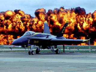 Fire_Power_of_Blue_Angel_Two.jpg