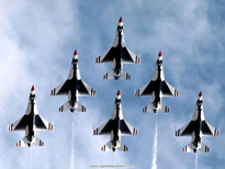 Found_in_Another_Group_-_JLM-USAF-fighters_Thunderbirds_F-16.jpg