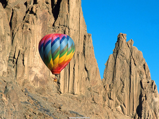 Hot Air Ballooning, New Mexico.jpg