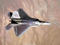 JLM-USAF-fighters_F-22 Raptor 1.jpg