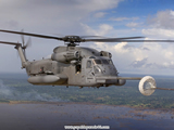 MH-53M _Pave Low IV_ Refueling.jpg