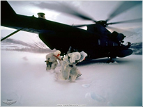 Military - NAVY SEALs 04 - Egress from a MH-53J.jpg