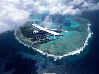 Over the Islands of Palau.jpg