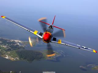 P-51_Mustang_edit1.jpg