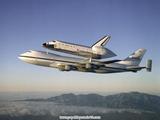 Piggyback_Space_Shuttle_Atlantis_and_Boeing_747.jpg