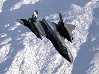 SR-71 - In-flight from Tanker -2.jpg