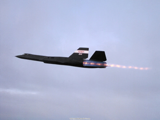 SR-71 in flight with full afterburner .jpg