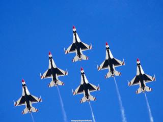 Six_Ship_Delta_Thunderbirds.jpg