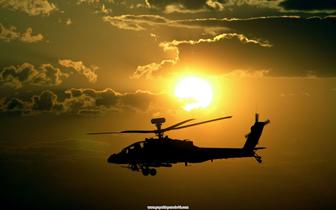 _Apache__001.jpg