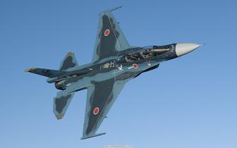_F16_.jpg