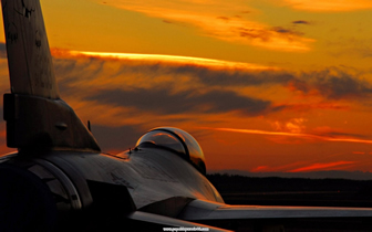_F16__001.jpg
